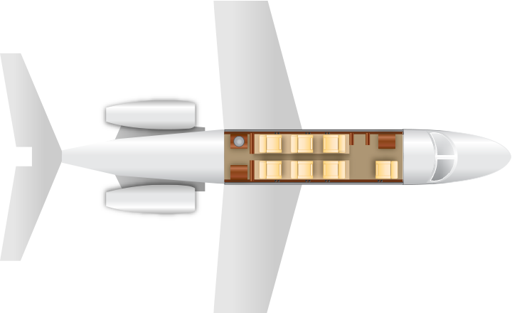 citation-ii-transparent-1412623508.png Floor Plan View