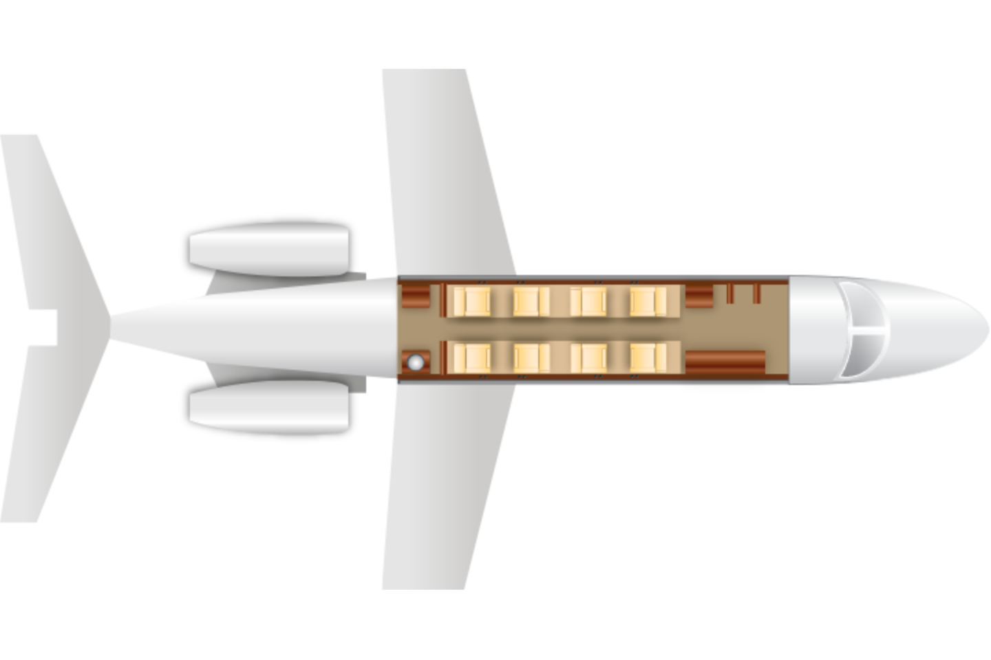 citation-x-transparent-1412619090.png Floor Plan View