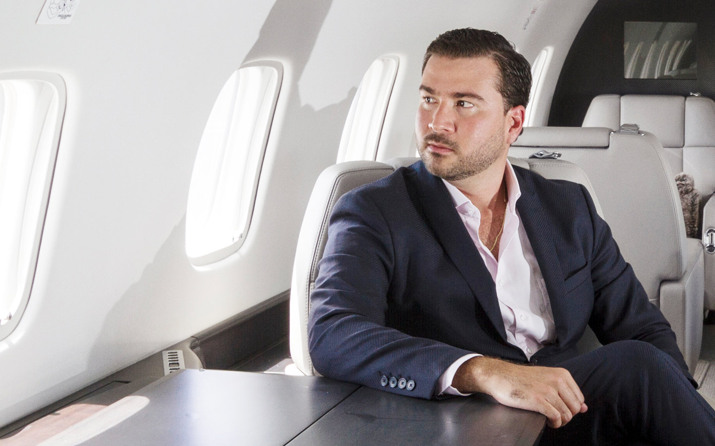 Privé Jets Earns a Position on the Inc. 5000 List for the Fifth Year in a Row