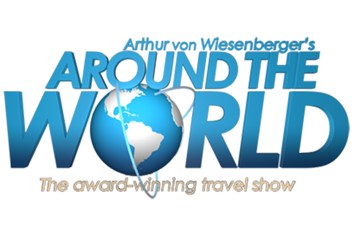 About Around the World