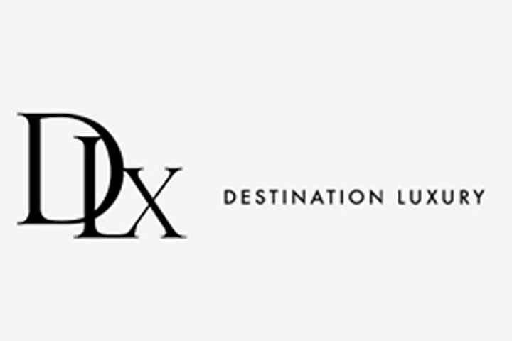 About Destination Luxury