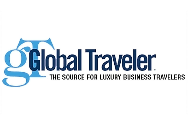 About Global Traveler