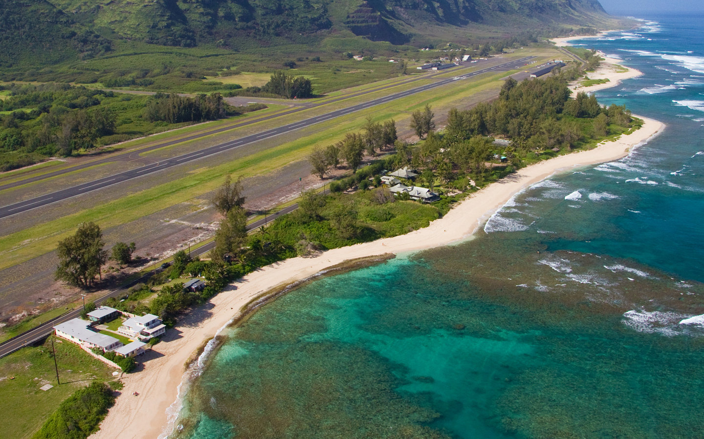 Privé Jets Featured on Hawaii Mom Travels