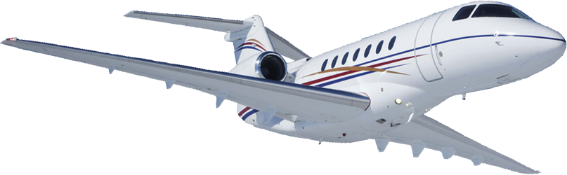 Houston Texas Private Jet Charter Rent A Jet In Houston Texas