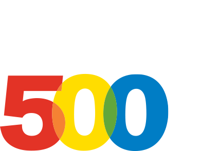 Inc. 500 Honoree