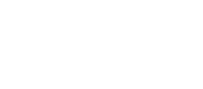 We are offering a reduced hourly rate on our 10 Hr. Jet Card